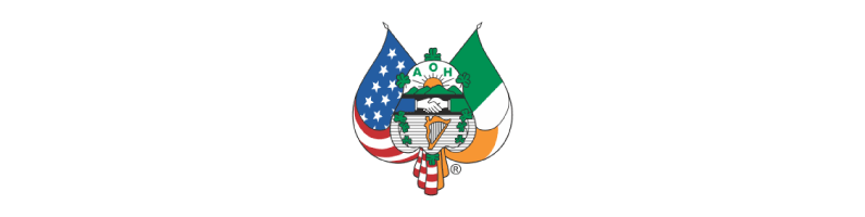 An Open Letter to the AOH Regarding the Grand Marshal of the St. Patrick's Day Parade in Dogtown