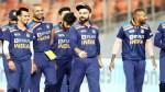 टीम इंडिया के लिए बोझ बना ये खिलाड़ी, पूरे टी20 वर्ल्ड कप टूर्नामेंट में कोहली नहीं देंगे मौका!