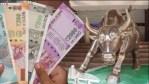 Multibagger Stock 2021:10 रुपये वाला शेयर हुआ ₹1,680 का! 1 लाख बन गए ₹1.7 करोड़, क्या आपके पास है?