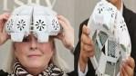 डिमेंशिया रोग को ठीक करेगा यह खास हेलमेट, दिन में दो बार पहनने से याददाश्त में होगा सुधार