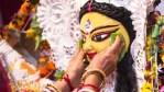 Navratri 2020: शारदीय नवरात्रि पर पढ़ें माता शेरावाली की आरती- जय अम्बे गौरी मैया, जय मंगल मूर्ति