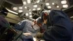 जान बचाने के लिए जरूरी अंगों की कमी होगी दूर, मानव शरीर में सुअर की किडनी का सफल ट्रांसप्लांट