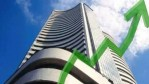 घरेलू निवेशकों के दम पर शेयर बाजार ने भरी है ऊंची उड़ान
