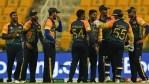टी-20 वर्ल्ड कप: वानिंदु हसरंगा और गेंदबाजों के दम पर आयरलैंड को हरा श्रीलंका ने बनाई सुपर 12 में जगह