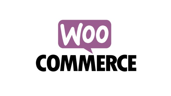import woocommerce products
