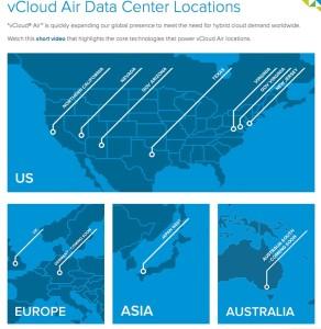VCA-WORLD