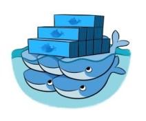 Docker-Swarm