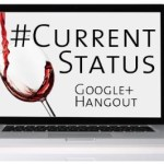 #CurrentStatus Podcast:  Rethink your Approach to System Monitoring