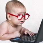 Monitoring Desktops?  The Case for Monitoring Desktops in the SMB market.