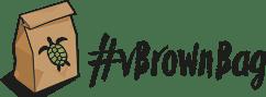 #vBrownBag