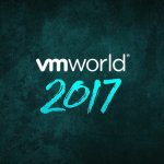 VMworld Planning time is upon us – strategies to help you plan
