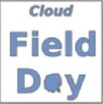 HPE Nimble Storage at Cloud Field Day