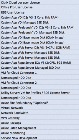 The Practical Guide to Citrix Cloud - 24x7ITConnection