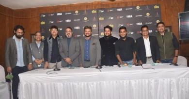 Aditya school of sport's announces it's multi sports academies
