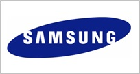 samsung appliance service center