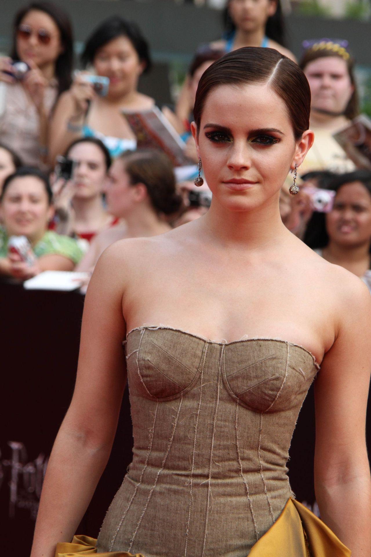 est100 一些攝影(some photos): Emma Watson 艾瑪·沃特森/ 艾瑪·華森