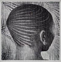 African Hair Braiding Arizona.Lili Hair Salon Phoenix Hair ...