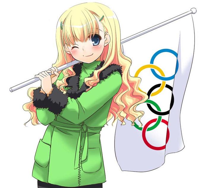 """Olimpiadas: la palabra prohibida en el anime Con el renovado interés de las Olimpiadas en Japón por su reciente elección como sede, el director Shinji Takamatsu (Gintama, Gundam Wing) hablaba de los potenciales proyectos con temáticas deportivas que podrían realizarse, pero que actualmente existe un serio problema al respecto: """"En los últimos años no podemos usar la palabra 'Olimpiadas' en los animes, con lo que ya no se pueden hacer series de ese tipo"""". Añadía que hasta hace una década se podía utilizar dicha palabra en los diálogos, pero que ahora ya no es algo aceptable. Como ejemplo, ponía el anime deCaptain Tsubasa, que pasó a utilizar el término """"Copia Internacional"""" en vez de """"Copa Mundial"""". Afirmaba que podría ser necesario buscar un sustituto similar para reparar en este problema de índole legal. Takamatsuexplicó que tanto la palabra """"Olimpiadas"""" como el conocido logo de los cinco anillos son marcas registradas por el Comité Olímpico Internacional, y que cualquier obra que quiera utilizarlas debe pagar grandes sumas de dinero por los derechos. Según el director, la primera vez que surgió un problema de esta naturaleza fue en el anime Kochikame y el término """"Olympic Otoko"""". Vía ANN"""