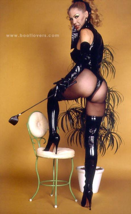 worship mistress tumblr