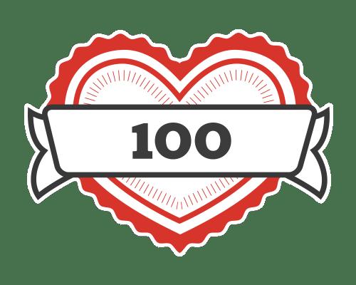 My 100 Likes on Tumblr JPG
