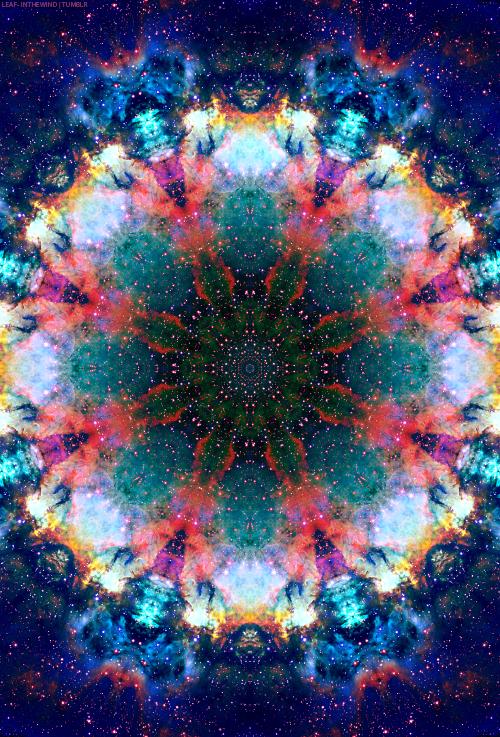 Patterns For Girls Wallpaper High Defintion Love Art Red Trippy Lights Light Rainbow Sky Kush 420