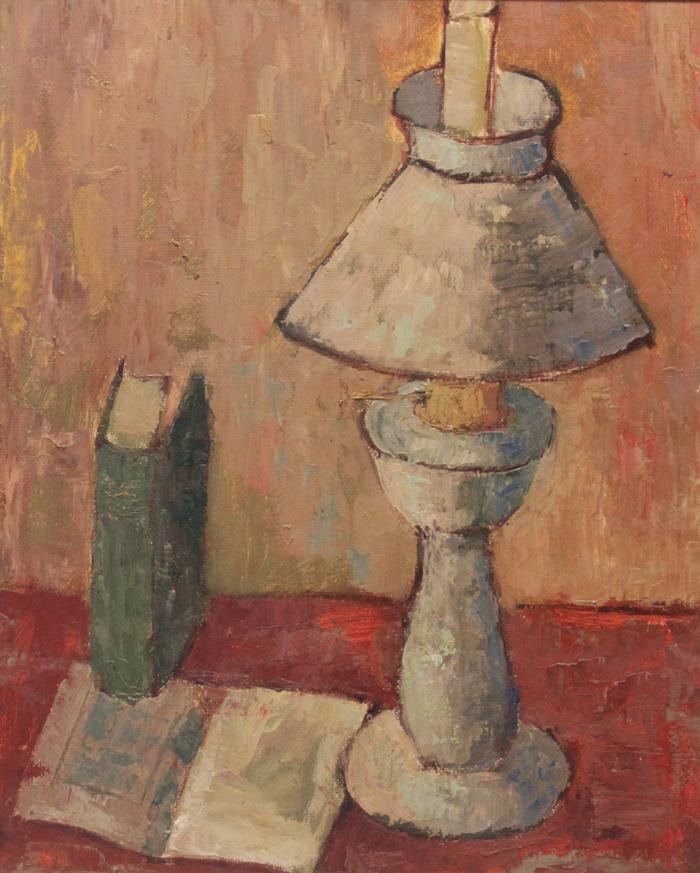 Johannes Linschooten