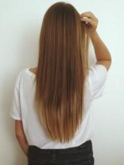 hair fashion vintage blonde