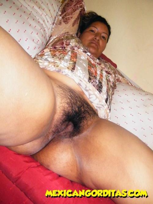 Bbw Latina Creamy Pussy