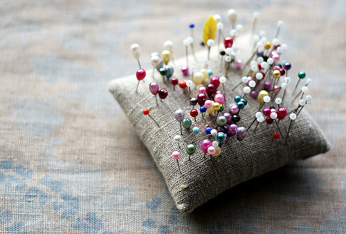 Pins by namolio on Flickr