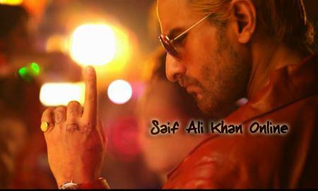 Go Goa Gone 4 full movie in hindi hd download free