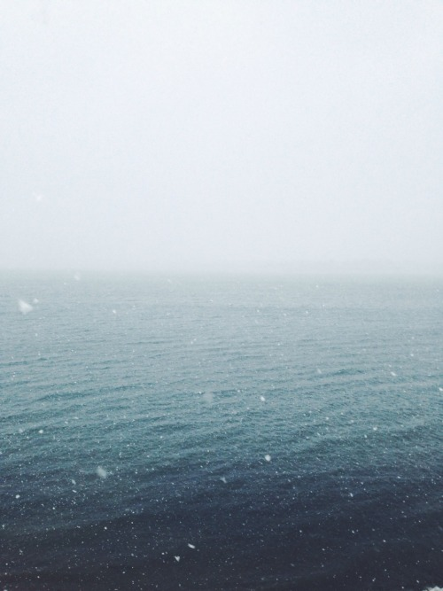 Latest Funny Wallpaper With Quotes Snow Winter Nyc Water Blue Ocean Bronx Vsco Vscocam Forgot