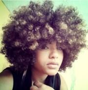 puerto rico natural hair pelo