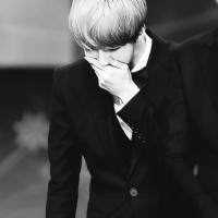 """""""Миний хөрш EXO-K"""" 8 хэсэг"""