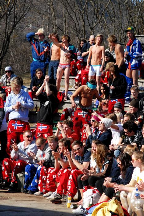 norwegian underwear boys