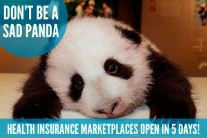 Visit www.healthcare.gov today!