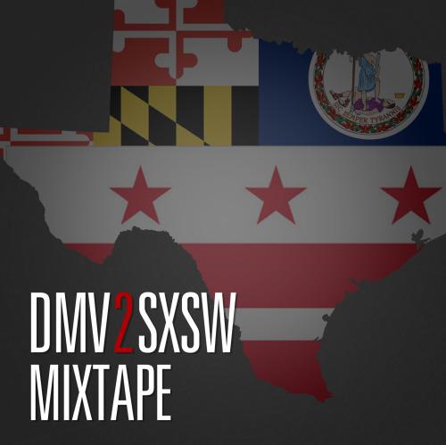 DMV2SXSW