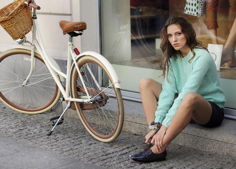 delightfulcycles)