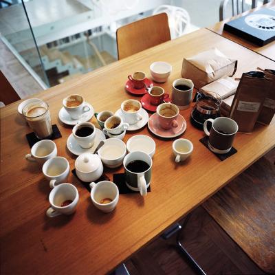 mojocoffee/