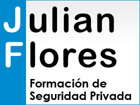PLAN DE EMERGENCIA Y AUTOPROTECCION INTERNACIONALPLAN DE EMERGENCIA Y AUTOPROTECCION INTERNACIONAL<br /><br /> Segurpricat.Julian Flores Garcia<br /><br /> Consultor…View Post