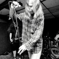 Nirvana - Grey Goose (Demo, 1989)