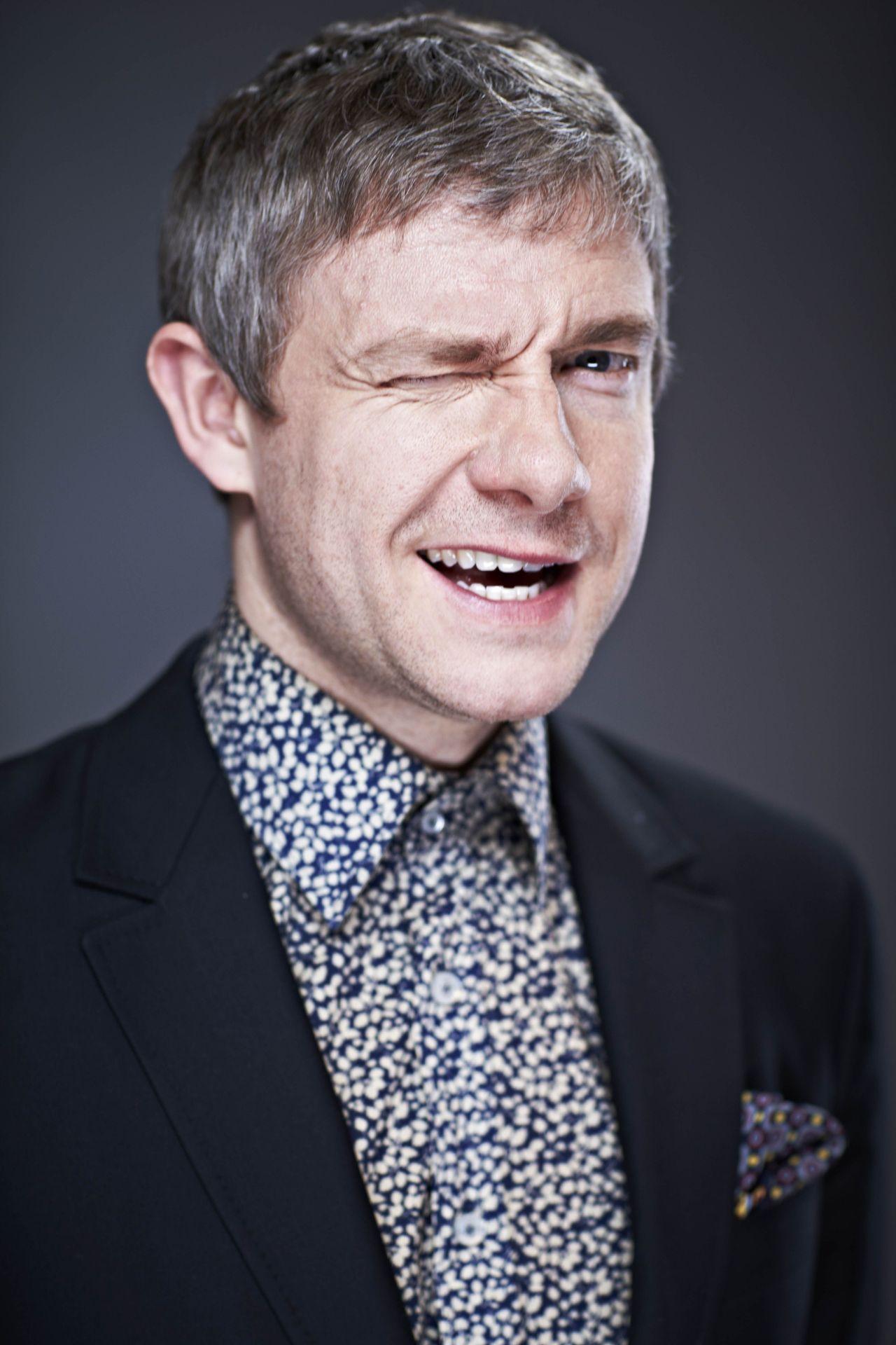 Sherlock Wallpaper Quotes Steven Moffat Martin Freeman Mark Gatiss Bbc Sherlock Cast