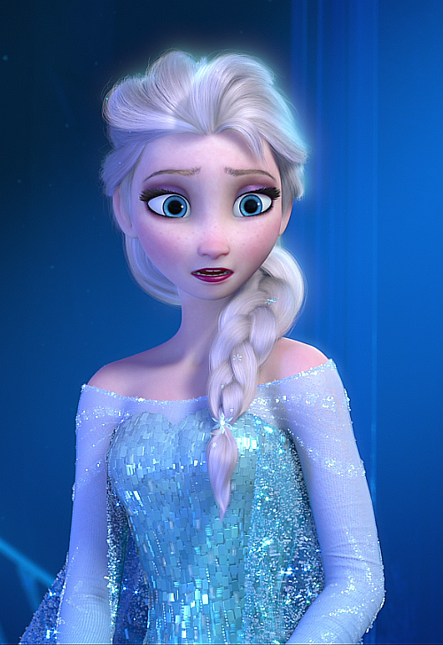 Image result for elsa screencaps