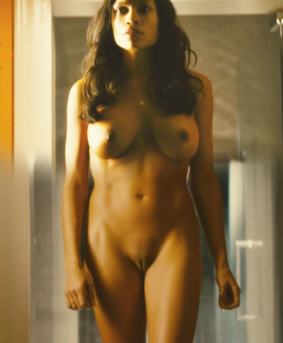 Nude Celeb Full Frontal