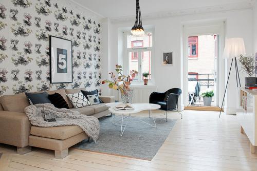 beautiful home design home decor vintage room bedroom Home