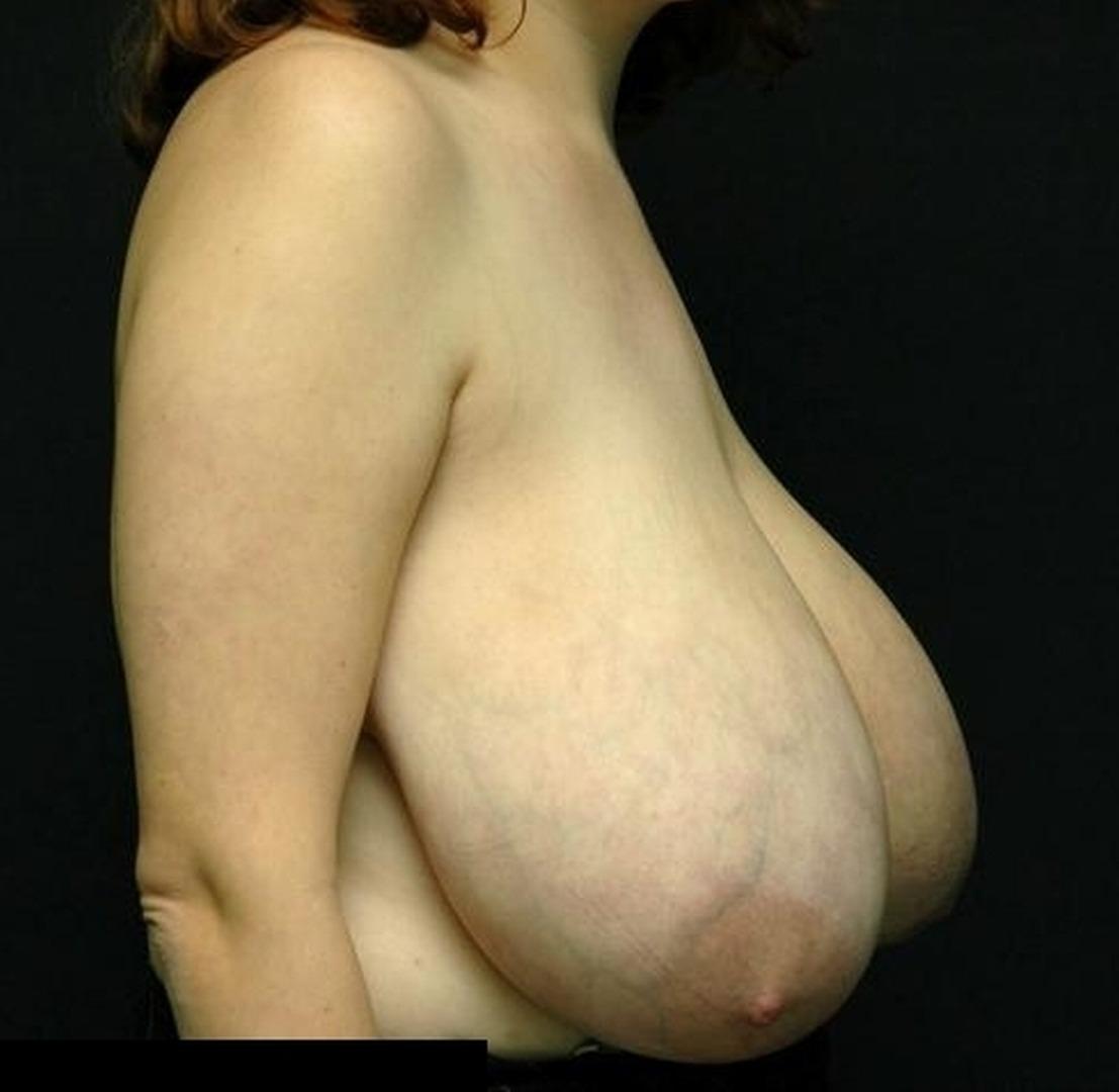 tumblr veiny tits