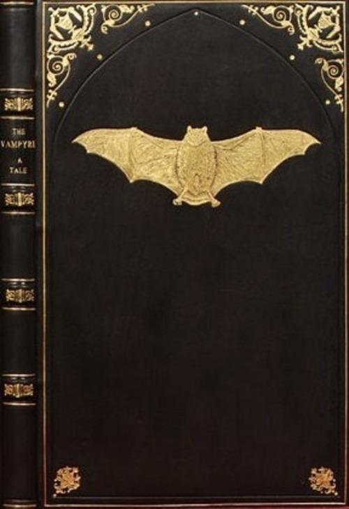 bat magic spells witchcraft