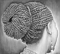 African Hair Braiding Arizona.Hair Braiding Phoenix Find ...