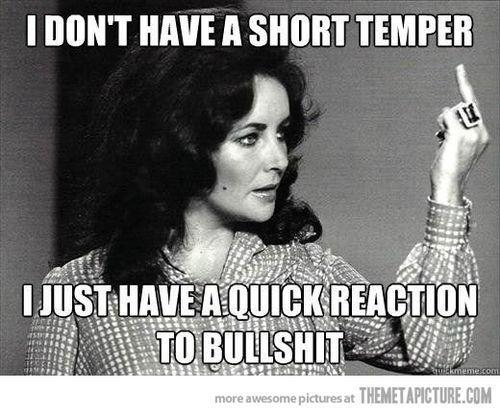 funny Elizabeth Taylor old photograph