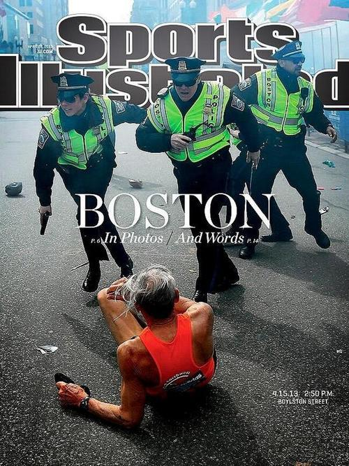 by John Tlumacki of the Boston Globe (cropped by Sports Illustrated)