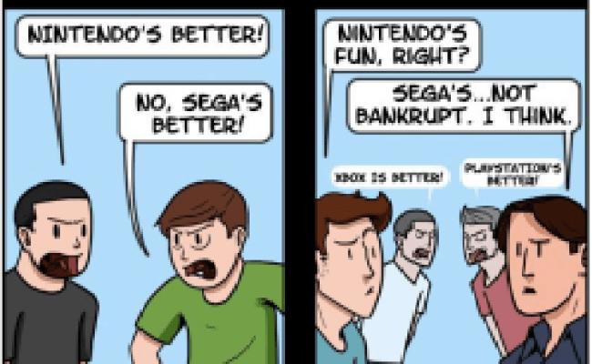 Lol Gaming Comics Gamers Videogames Dorkly Dorkly